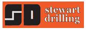 Stewart Drilling